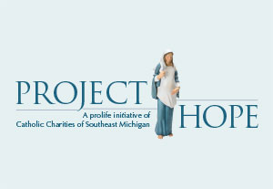 project_hope_logo