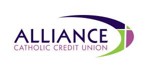 2_Sponsor_Alliance_Credit_Union